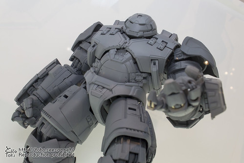 MEDICOM_TOY_20th_iron-26