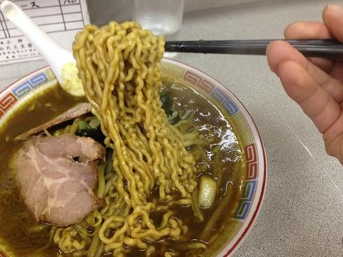 hokkaido-muroran-ajinodaio-curry-ramen03