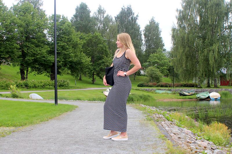 maxi.dress