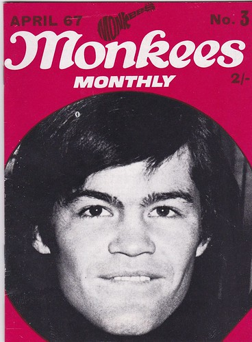 monkees_monthly3