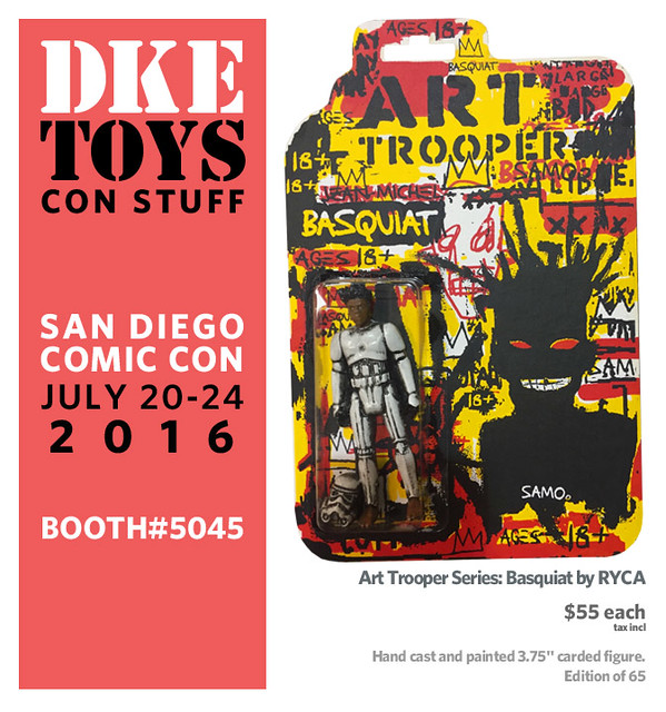 SDCC_Art-Trooper-Series--Basquiat-