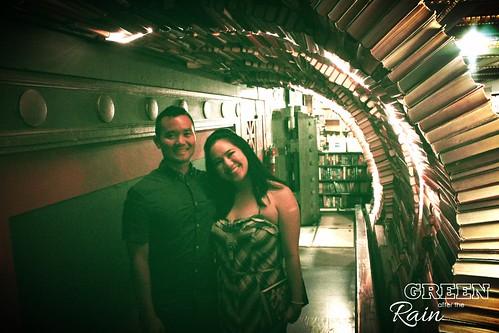 160618e The Last Bookstore _02
