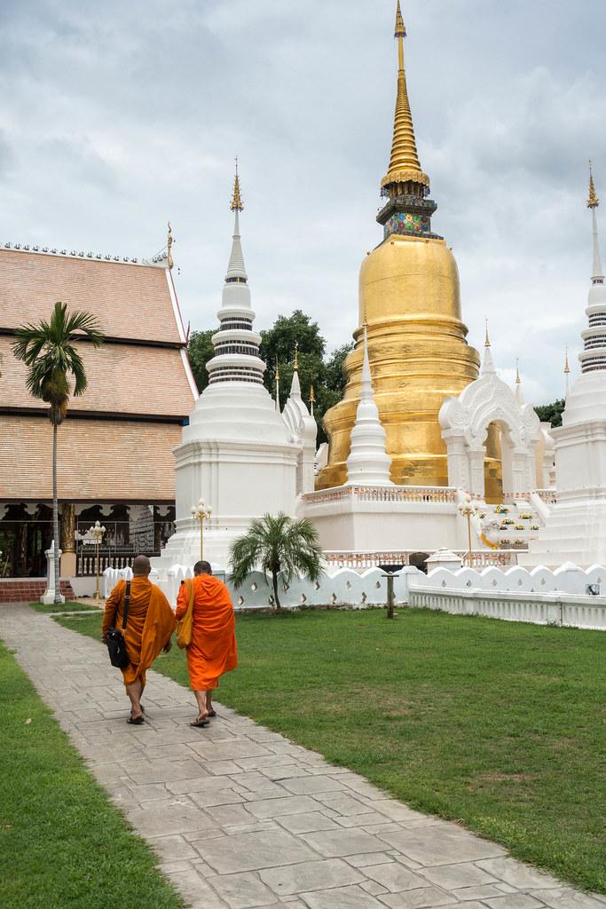 Chiang Mai-01220