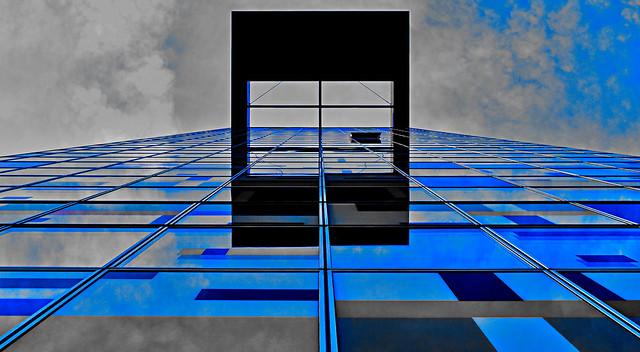 architecture_252