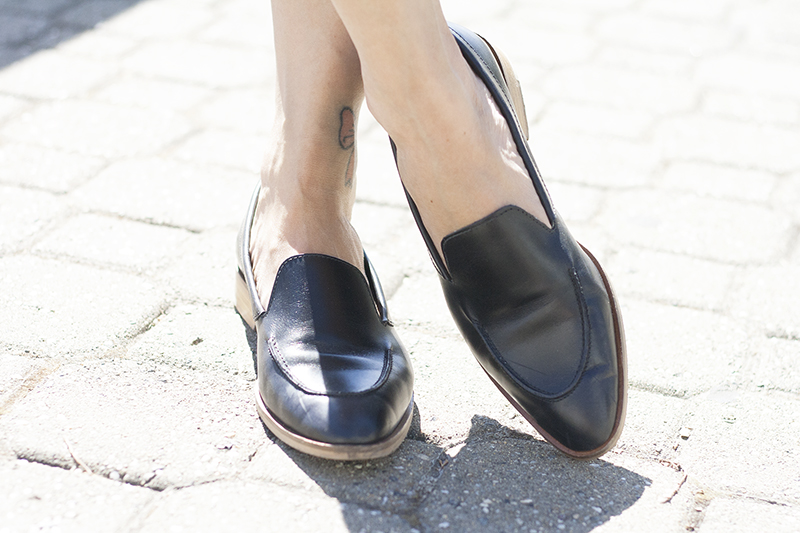 09everlane-leather-loafers-sf-style-fashion