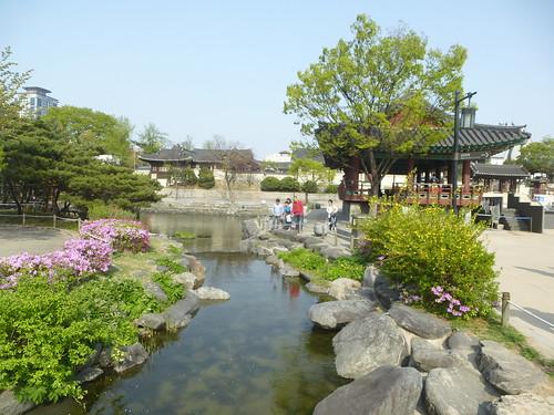 C16-Seoul-Parc Namsan-Namsangol-j7 (11)