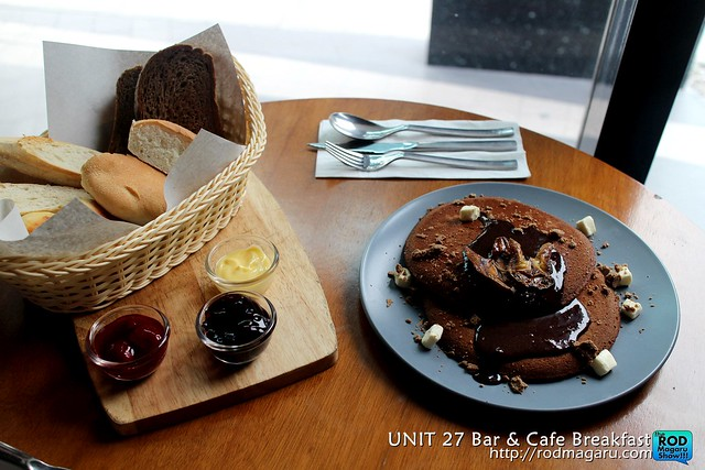 UNIT27Bar&Cafe025