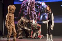 ITTS2016_Ultraman_Orb-112