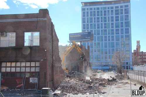 AC-Hotel-South-End-Ink-Block-Albany-Street-National-Development-Cranshaw-Construction-J-Derenzo-Company-Demolition-9