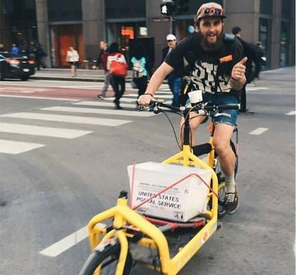 bikeaccidentvictim