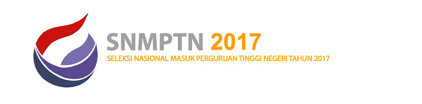 [OFFICIAL] SBMPTN 2017