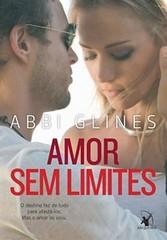 07 - Amor Sem Limites (Rosemary Beach #4, Sem Limites #3)