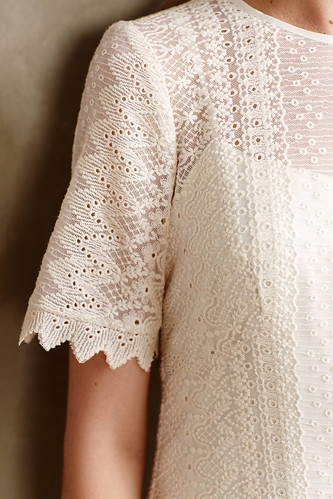 Azores Lace