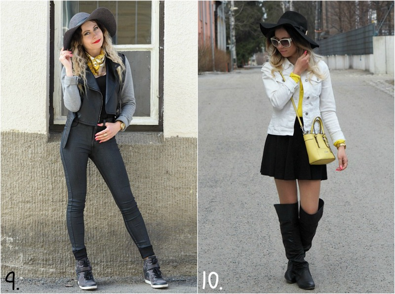 outfits9-10