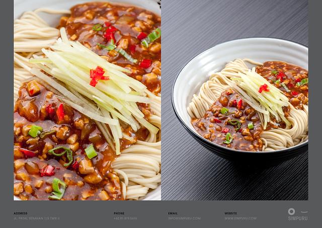 portfolio makanan12.jpg
