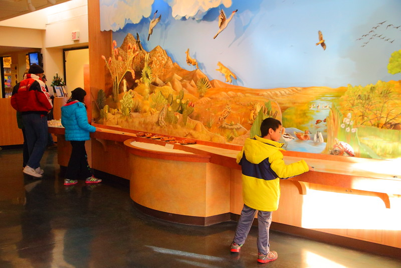 IMG_8131 Visitor Center
