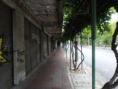 bangkok-streets-1