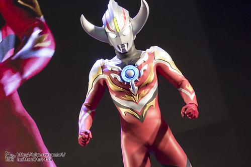 ITTS2016_Ultraman_Orb-213