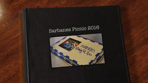 Picnic 2016