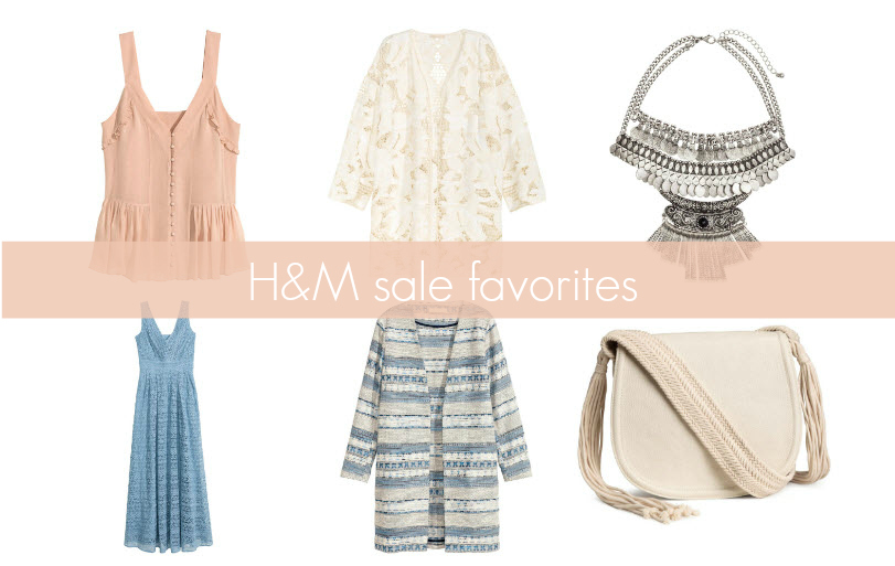 H&M-sale-faves