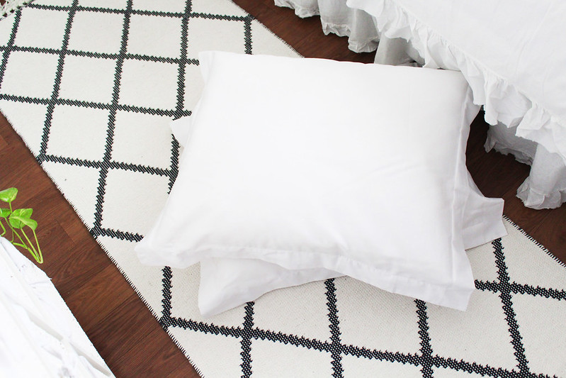 makuuhuone blogi 1