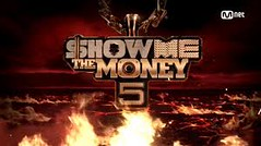 Show Me The Money S5 Ep.1