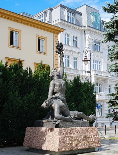 Warsaw-7-2.jpg