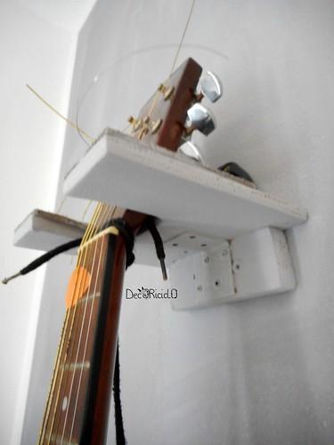 appendi-chitarra fai-da-te 3
