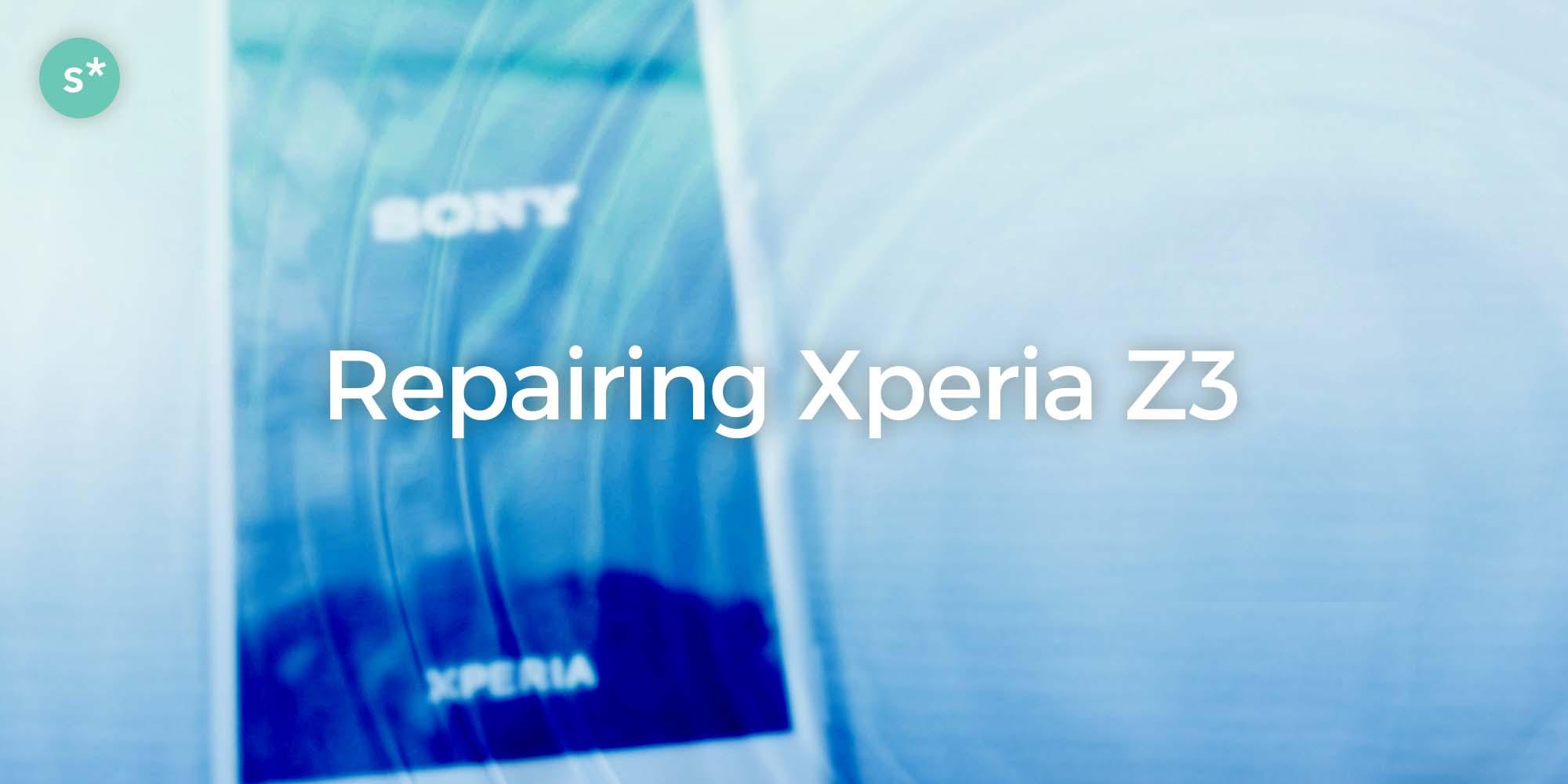 20160705_xperia_repair