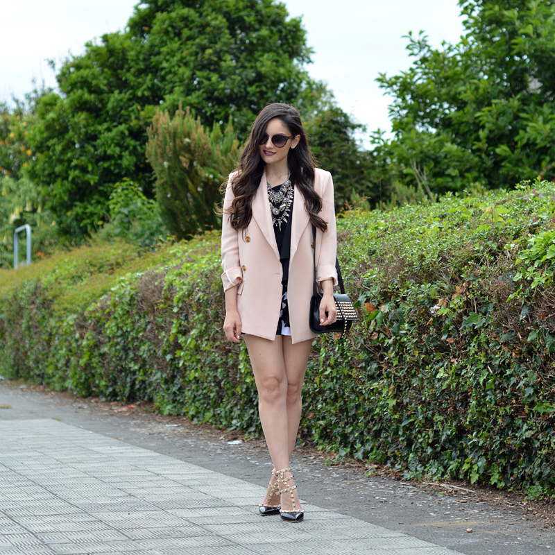 Zara_sheinside_fashion_blogger_spanish_streetstyle_lookbook_09