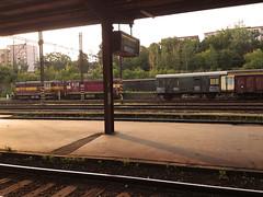 Karlovy Vary Bhf 2015-08-13 18.46.26