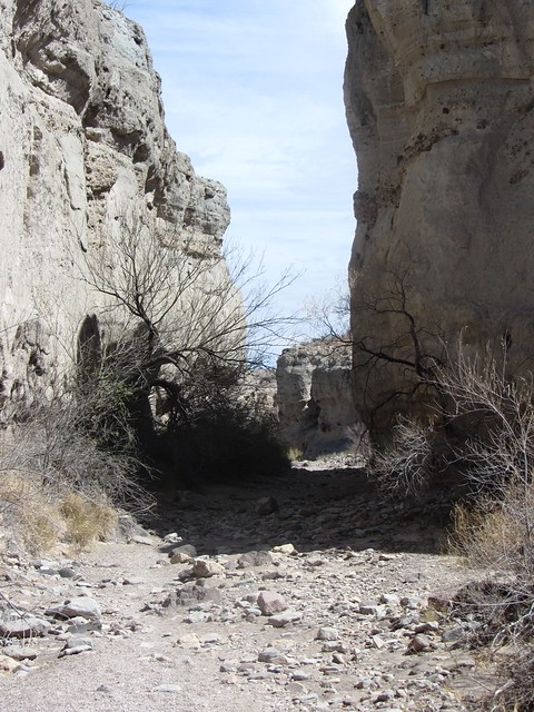 10_Tuff Canyon