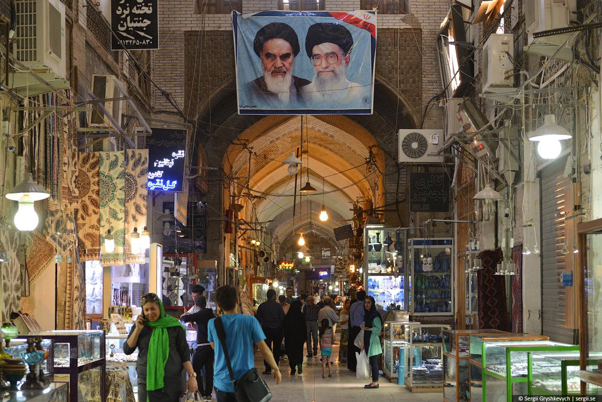 Iran_guide-10
