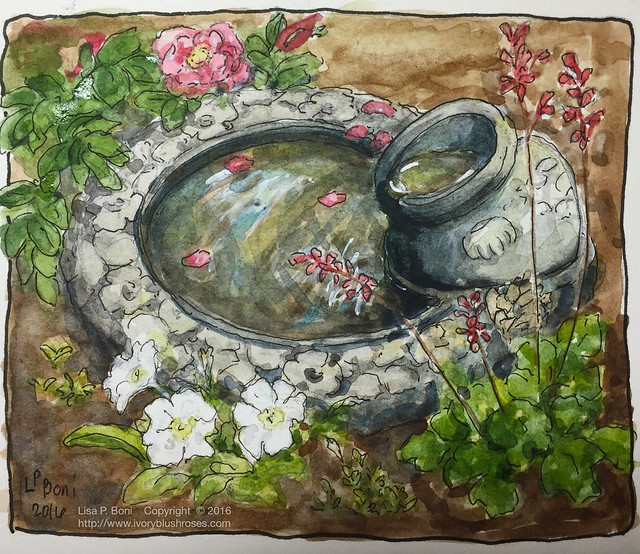 2016.06.11WatercolorPleinAire02