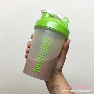 Nutridiet