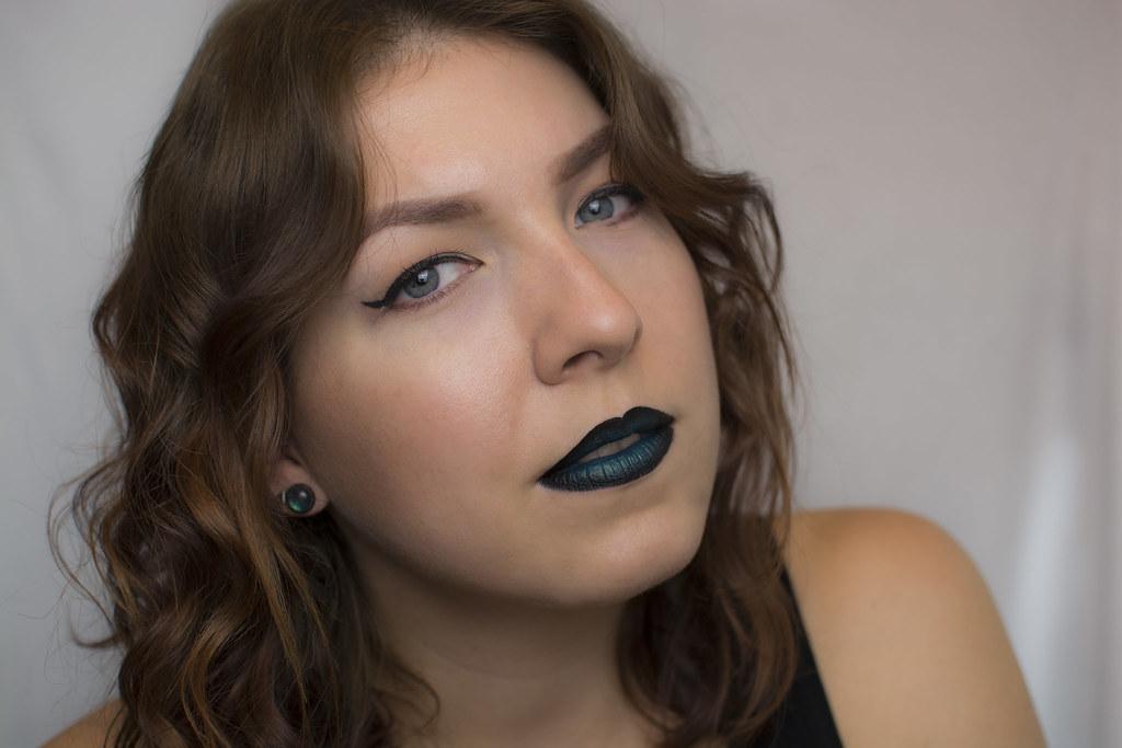 Lips3_1