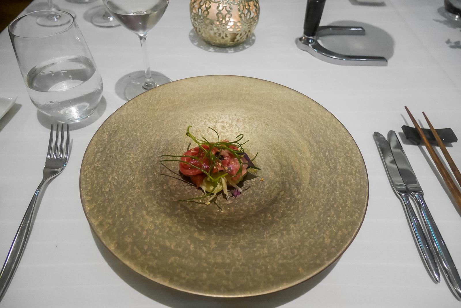 summer-menu-lewin-terrace-8