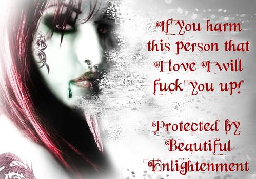 ProtectionStamp_BeautifulEnlightenment__fairy-fuck-u-up