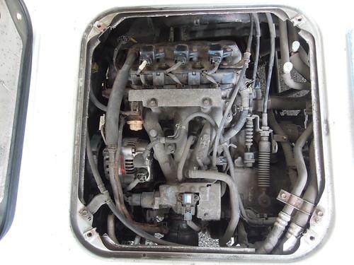 E07Z GBD-HH6