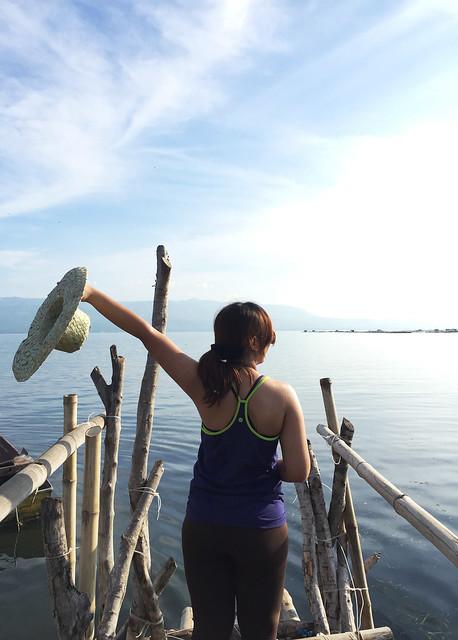 Patty Villegas - The Lifestyle Wanderer - Club Balai Isabel - Talisay - Batangas - Travel South -62