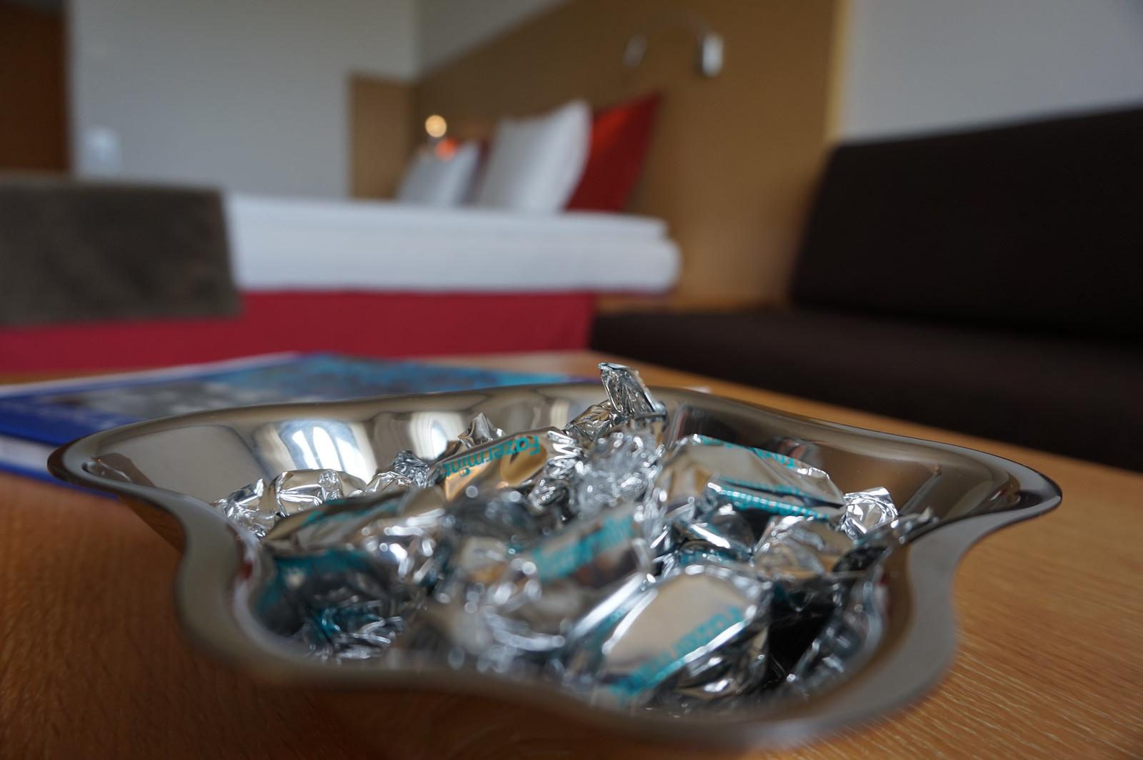 Hotel Levi Panorama Kittilä (30)