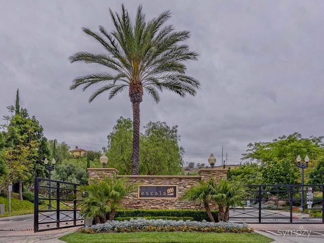 2690 Escala Circle, Mission Valley, San Diego, CA 92108