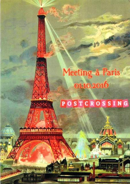 postcrossing_meetup_paris_front