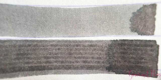 Ink Shot Review Bookbinders Ground Rattler @AppelboomLaren 4
