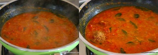 tomato gojju3