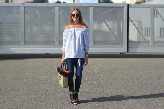 off-shoulder-whole-look-front-wmbg