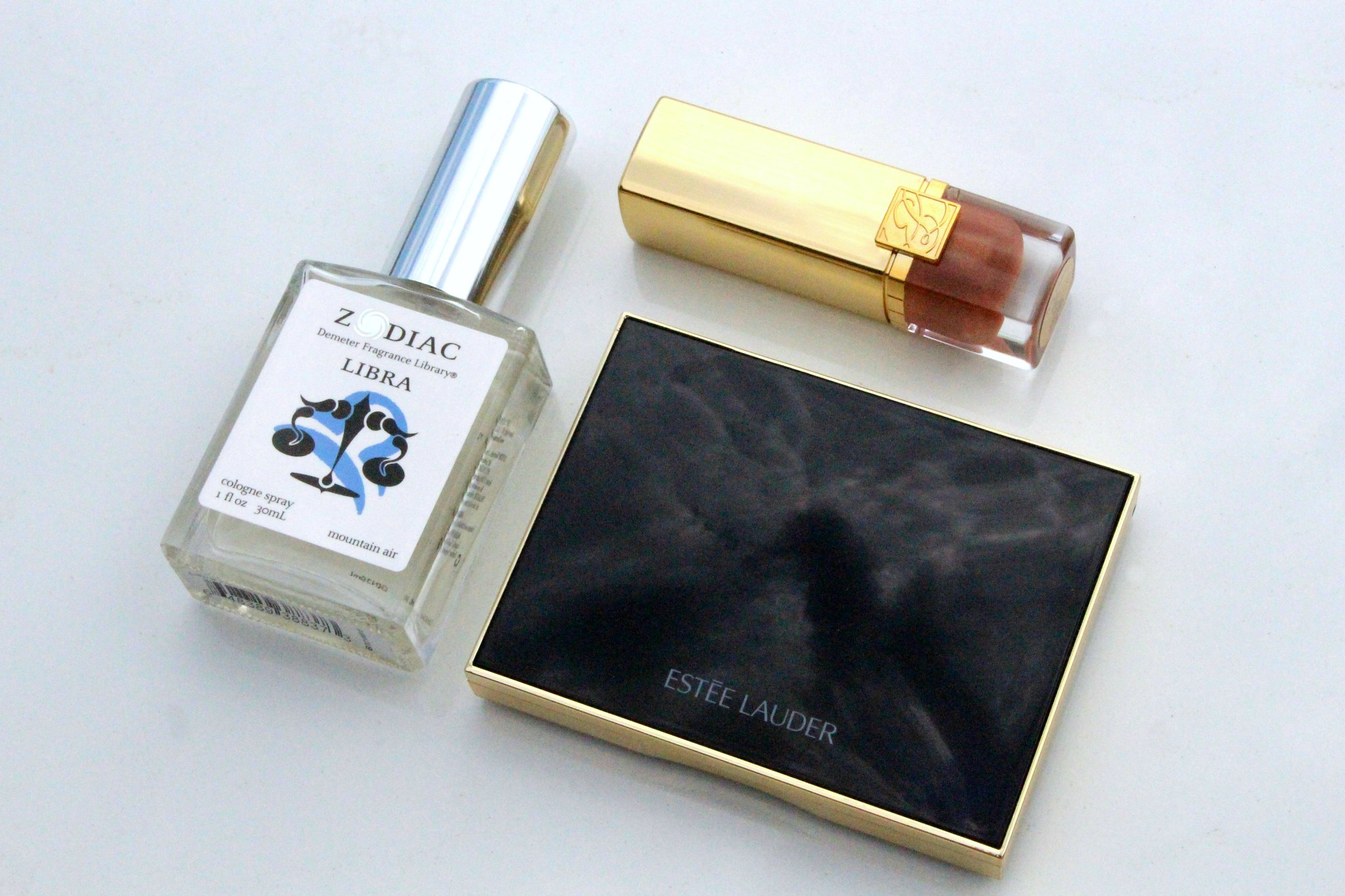 Demeter Fragrance Library Libra Mountain Air