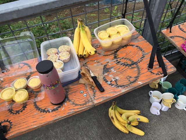 Breakfast on the Bridges-6.jpg