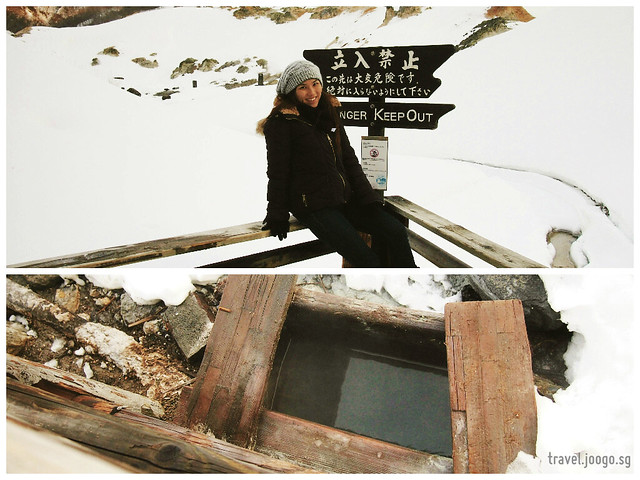 Noboribetsu Hell Valley 12- travel.joogo.sg