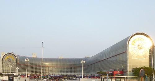 C16-Seoul-Parc Olympique-Entree (9)